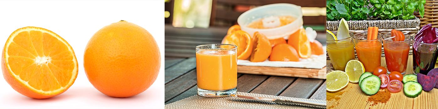 Appareil à jus de fruit/légume auu meilleur prix | Materiel-horeca | Achat en ligne