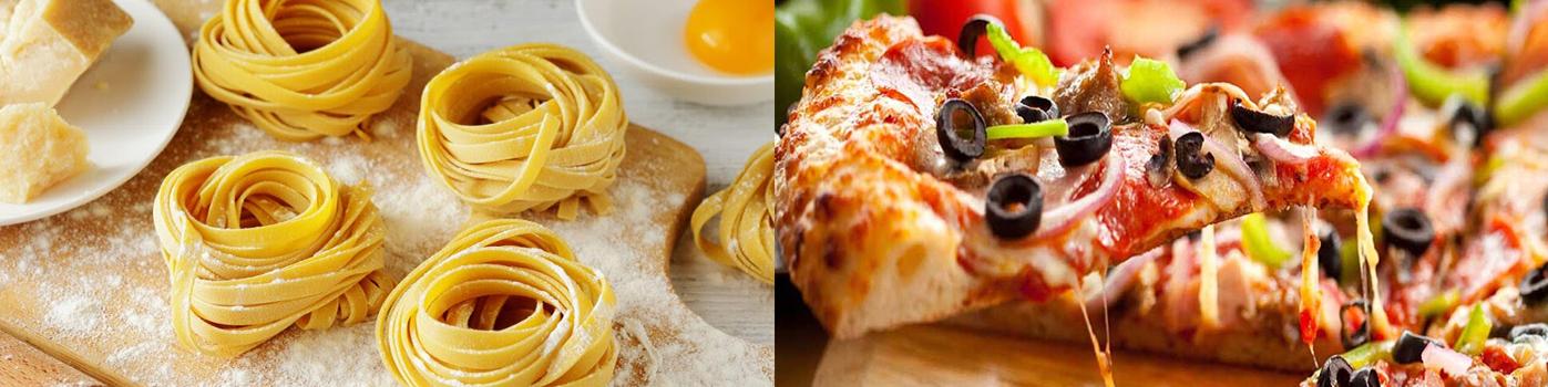 Laminoir, machine à pâte, pétrin, bouleuse à pâtes PRO au meilleur prix | Materiel-horeca | Achat en ligne