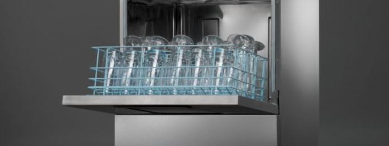 Lave-verre professionnel au meilleur prix | Materiel-horeca | Achat en ligne