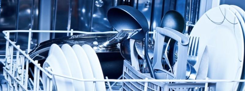 Lave-vaisselle professionnel au meilleur prix chez Paques SA