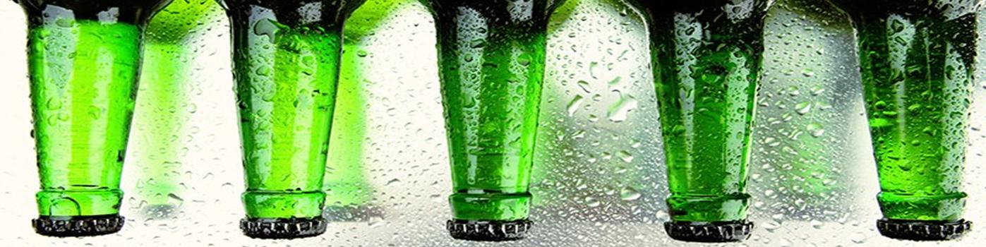 Frigo de bar au meilleur prix chez Paques SA