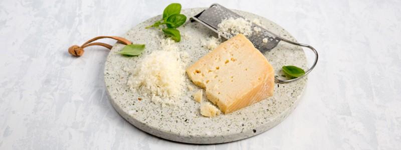 Fromagère au meilleur prix chez Paques SA