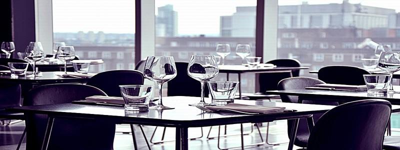 Mobilier pour restaurant collectivité etc au meilleur prix chez Paques SA