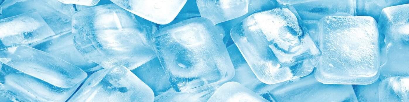 Les comptoirs frigos chez Paques SA au meilleur prix