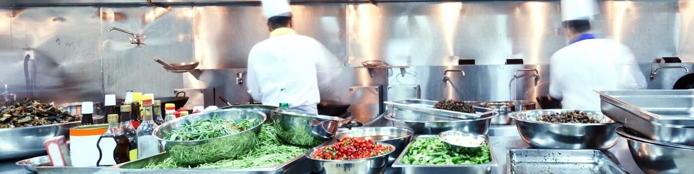 Appareil de cuisson au meilleur prix chez Paques SA