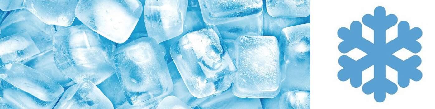 Accessoires pour matériel frigorifique professionnel au meilleur prix | Materiel-Horeca