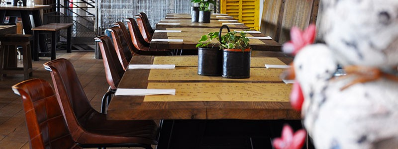 Plateaux de table aux meilleurs prix chez Paques SA