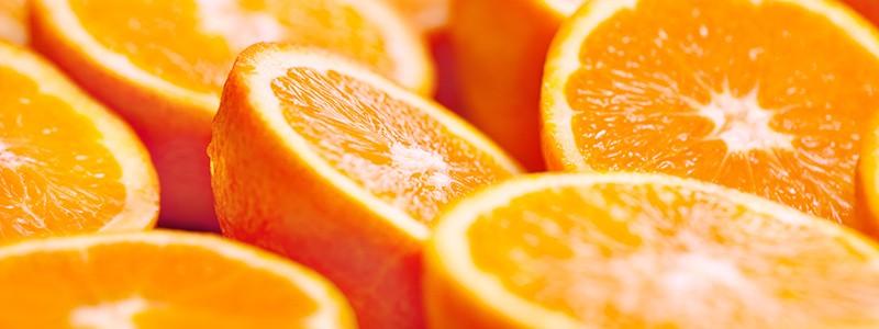 Presse agrume / orange au meilleur prix | Materiel-horeca | Achat en ligne