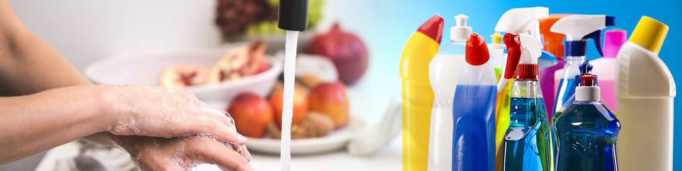 Materiel d'entretien pour l'hygiène de votre établissement au meilleur prix | Materiel-horeca | Achat en ligne