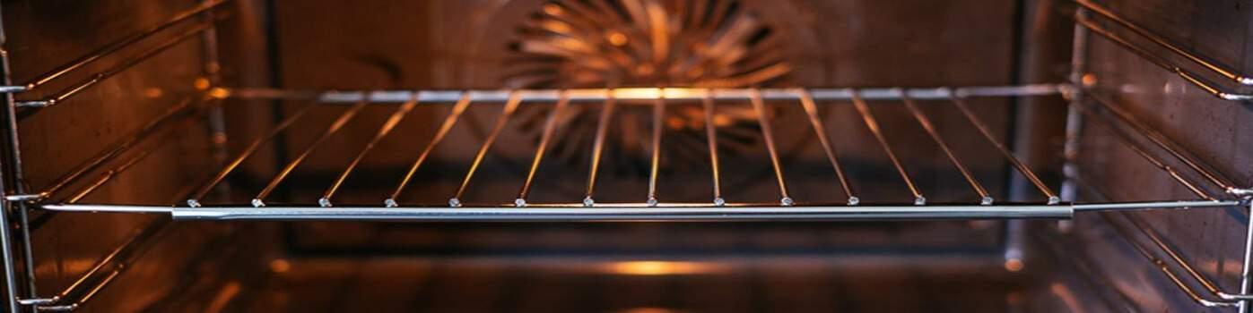 Plaques et grilles de cuisson