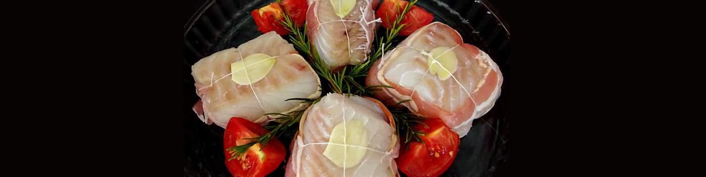 Accessoires de cuisson | Acheter en ligne au meilleur prix | matériel horeca & ustensile de cuisine