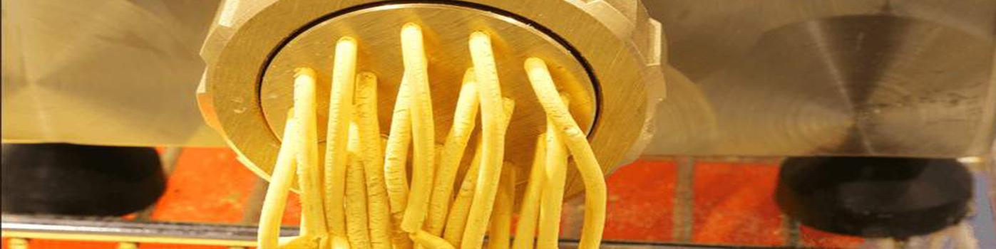 Machine à pâtes au meilleur rapport qualité prix chez Paques SA