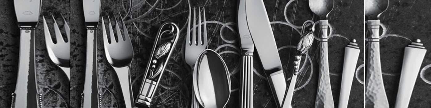 Couvert de table | Acheter en ligne au meilleur prix | matériel horeca & ustensile de cuisine