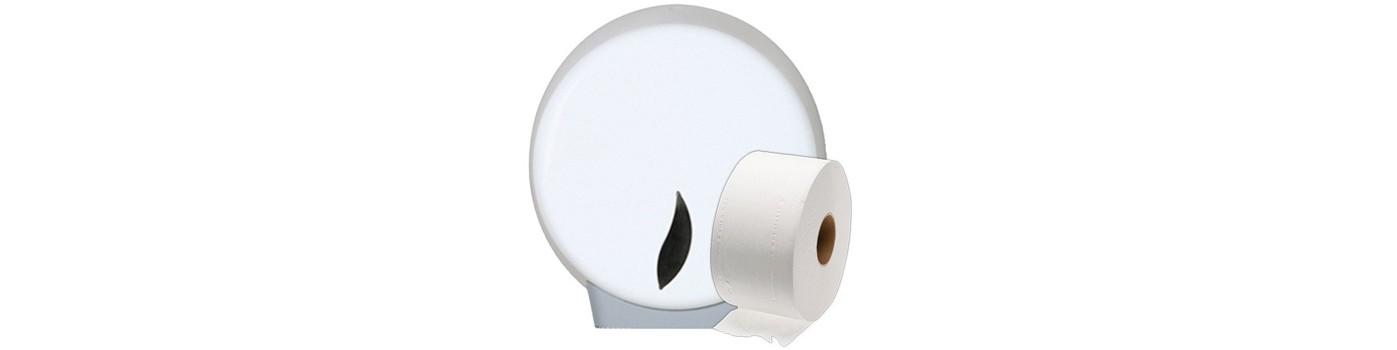 Distributeur de papier toilette | Acheter en ligne au meilleur prix | matériel horeca & ustensile de cuisine