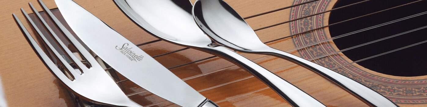 Série de couvert Forever | Acheter en ligne au meilleur prix | matériel horeca & ustensile de cuisine
