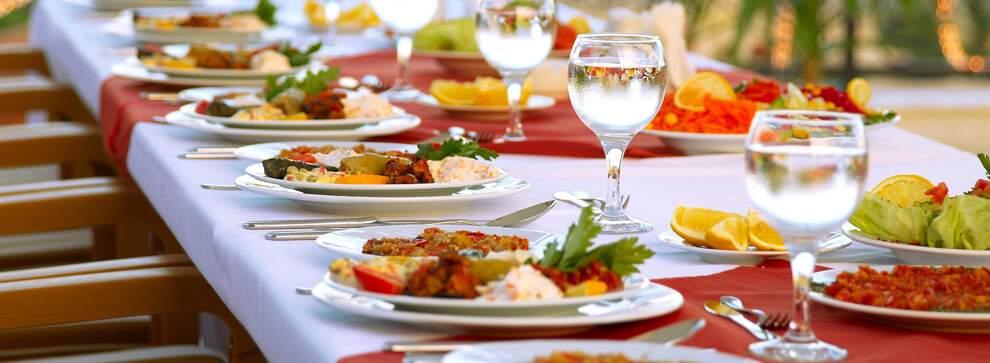 Bol, mélamine, saladier, etc,.. | Acheter en ligne au meilleur prix | matériel horeca & ustensile de cuisine