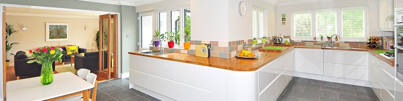 Materiel de cuisine professionnel pour tous | Acheter en ligne au meilleur prix | matériel horeca & ustensile de cuisine