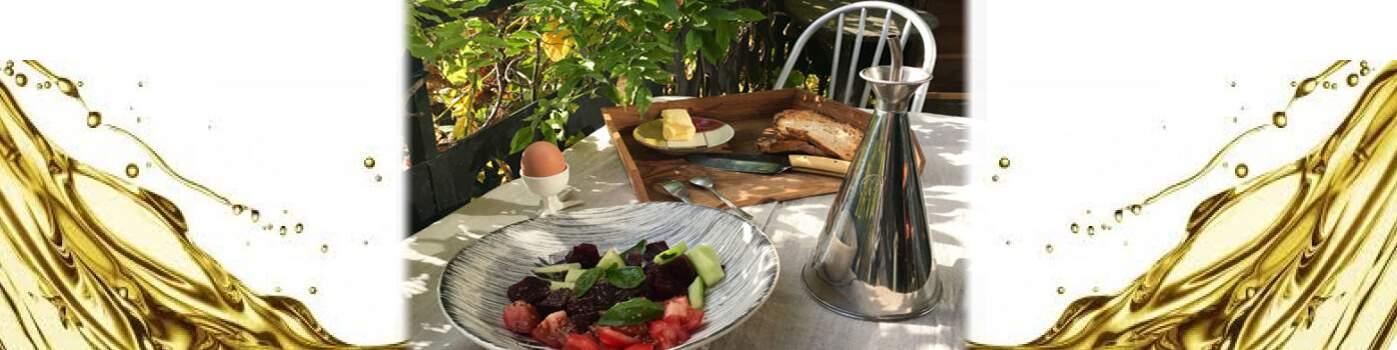 Accessoire de table divers | Acheter en ligne au meilleur prix | matériel horeca & ustensile de cuisine