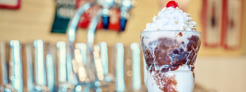 Appareil à milk shake au meilleur prix chez Paques SA