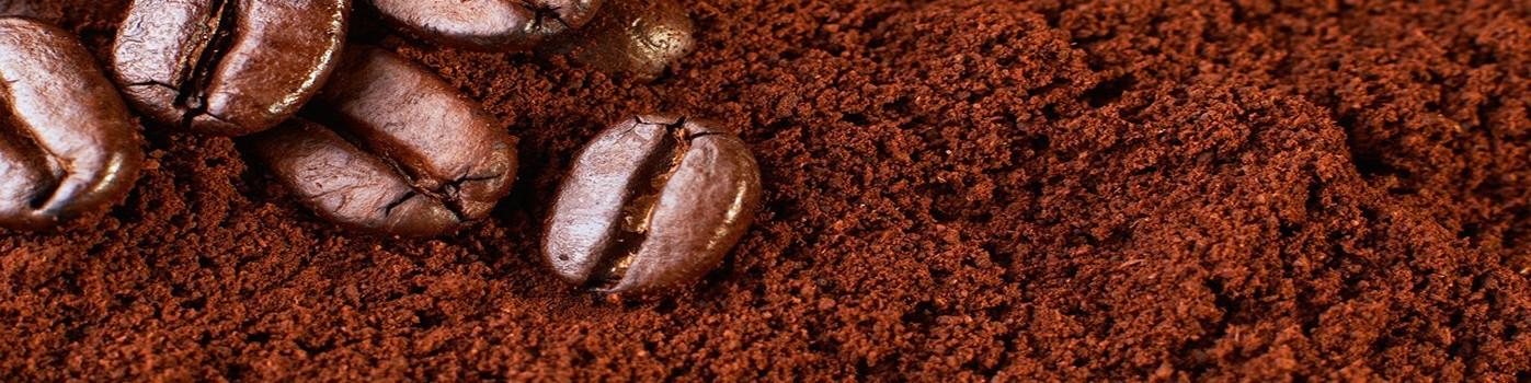 Moulin à café au meilleur prix chez Paques SA