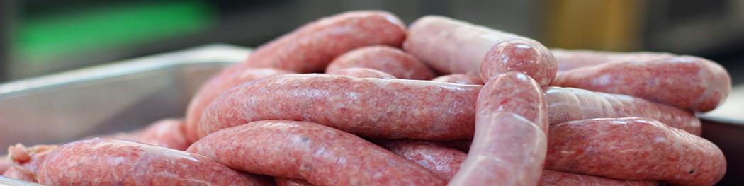 Poussoir à saucisse professionnel au meilleur prix | Materiel-horeca | Achat en ligne