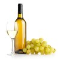 vin balnc