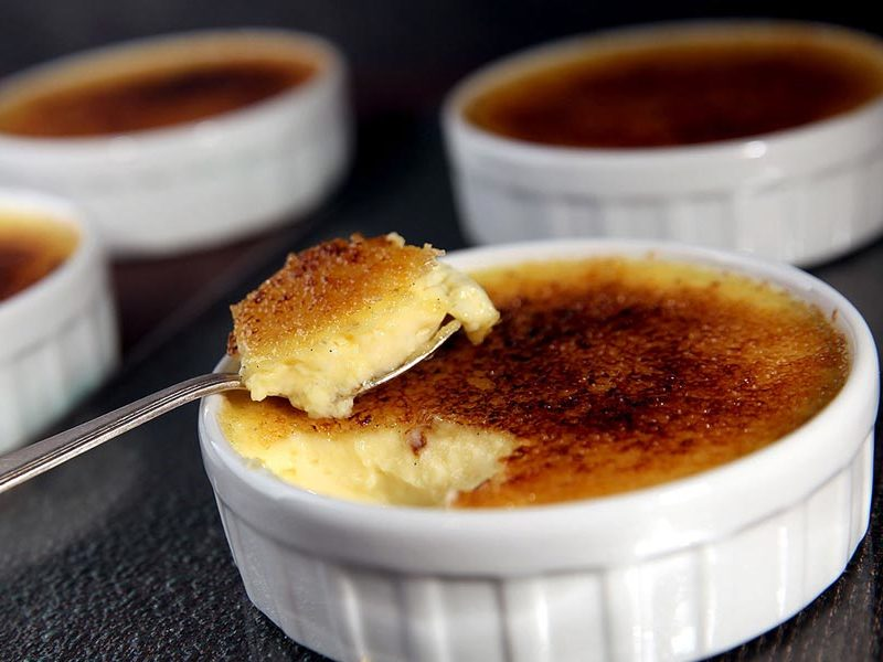 creme-brulee-thermomix-800x600.jpg