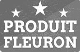 Produit Fleuron