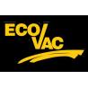 Ecovac